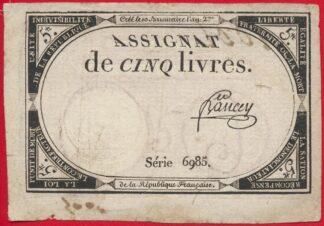 assignat-cinq-5-livres-10-brumaire-6985-francy