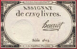 assignat-cinq-5-livres-4614-henriot