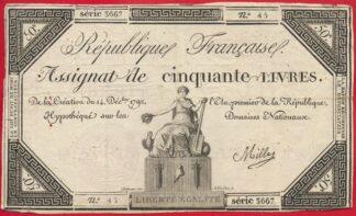 assignat-cinquante-livres-1792-3667