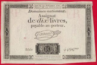 assignat-dix-10-livres-24-octobre-1792-4496