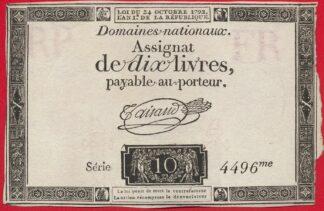 assignat-dix-10-livres-4496