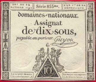 assignat-dix-sous-1792-855