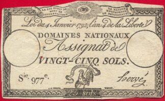 assignat-vingt-cinq-25-sols-1792-977