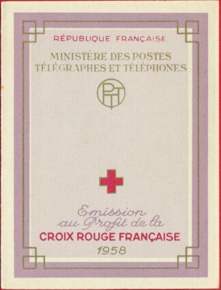 carnet-croix-rouge-1958