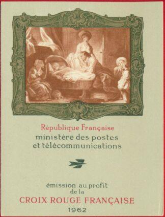 carnet-croix-rouge-1962