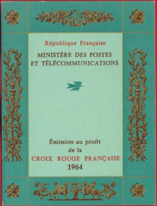 carnet-croix-rouge-1964