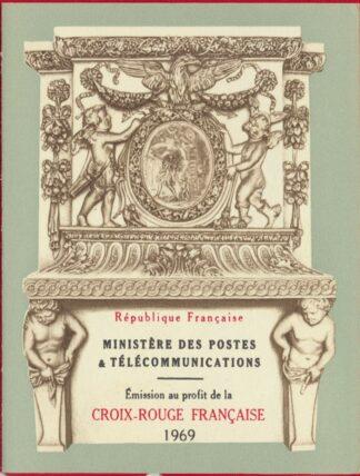 carnet-croix-rouge-1969