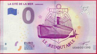 cite-de-la-mer-zero-euro-2019-cherbourg
