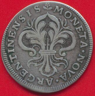 louis-xiv-1682-strasbourg-xxx-moneta-nova-vs