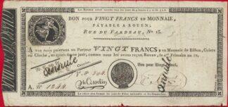 rouen-bon-vingt-20-francs-fardeau-annule-1244