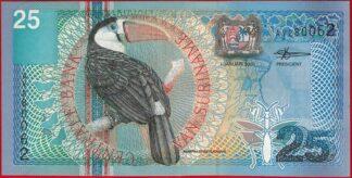 surinam-25-gulden-2000-8062