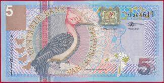 surinam-5-gulden-2000-4611