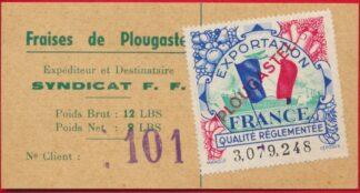 timbre-exportation-france-qualite-reglementee-plougastel-101