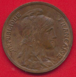 10-centimes-1921-dupuis-vs