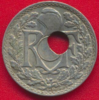 10-centimes-lindauer-fautee-1938-vs