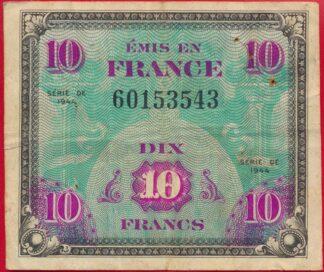 10-dix-francs-drapeau-3543