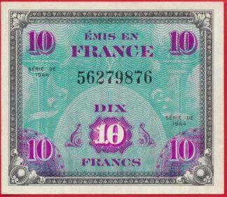 10-francs-drapeau-9876