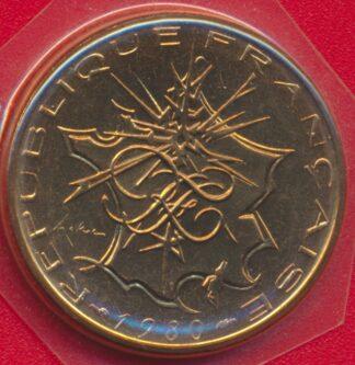 10-francs-mathieu-1980-tranche-a-vs
