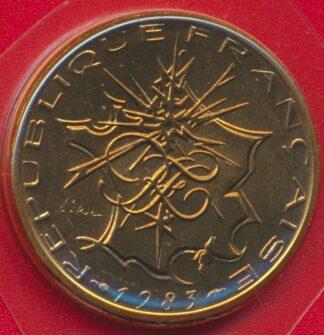 10-francs-mathieu-1983-tranche-b-vs