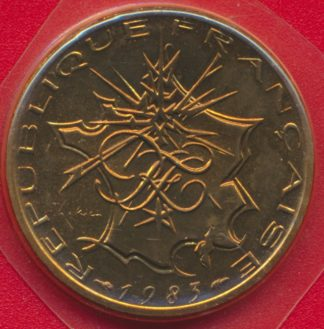 10-francs-mathieu-1983-tranchea-vs