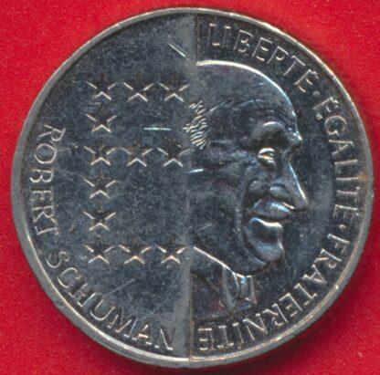 10-francs-schuman-1986-vs