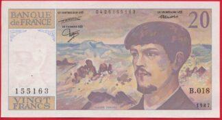 20-francs-debussy-1987-5163-vs