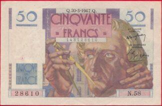50-francs-leverrier-20-3-1947-8610
