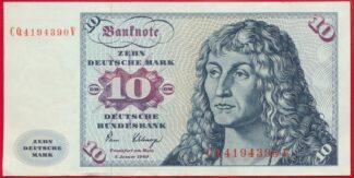 allemagne-10-zehn-mark-2-1-1980-4390
