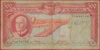 angola-500-escudos-10-06-1970-6752
