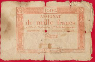 assignat-1000-francs-18-nivose-an-3-9188