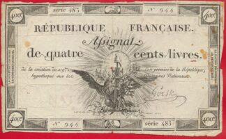 assignat-400-quatre-cents-livres-1792-483