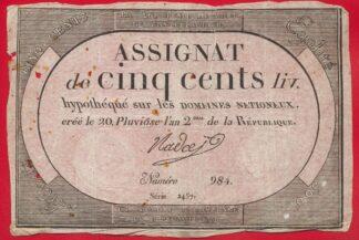 assignat-500-cinq-cents-livres-984