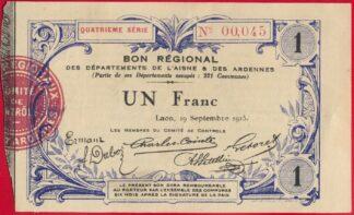 billet-necessite-bon-regional-aisne-ardennes-franc-0045
