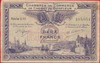 billet-necessite-chambre-commerce-caen-honflmeur-2-francs-5054