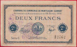 billet-necessite-chambre-commerce-montlucon-gannat-1916-2362
