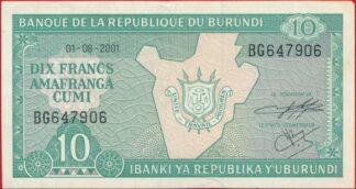 burundi-10-francs-2001-7906