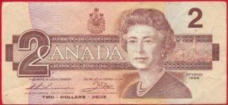 canada-2-dollars-1986-3308