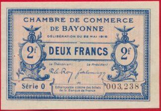 chambre-commece-2-francs-deux-bayonne-19821-2338