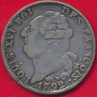 louis-xvi-ecu-six-livres-6-1792-d-lyon